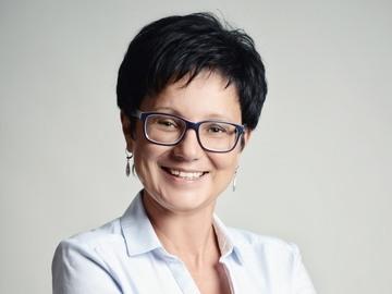 Mgr. Jitka Janíková